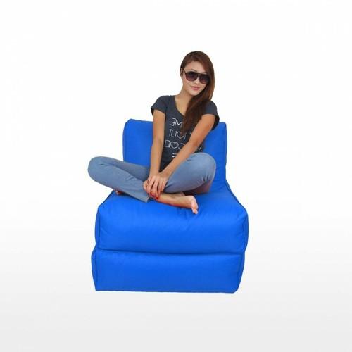 Các loại ghế lười phổ biến trên thị trường
