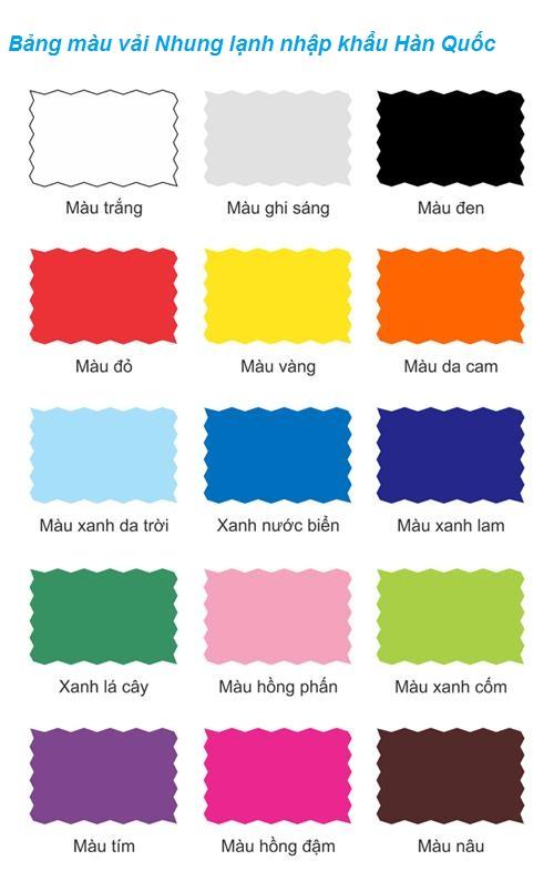 Gối ôm Bà Bầu GOB12- Vải Nhung Lạnh Hàn Quốc