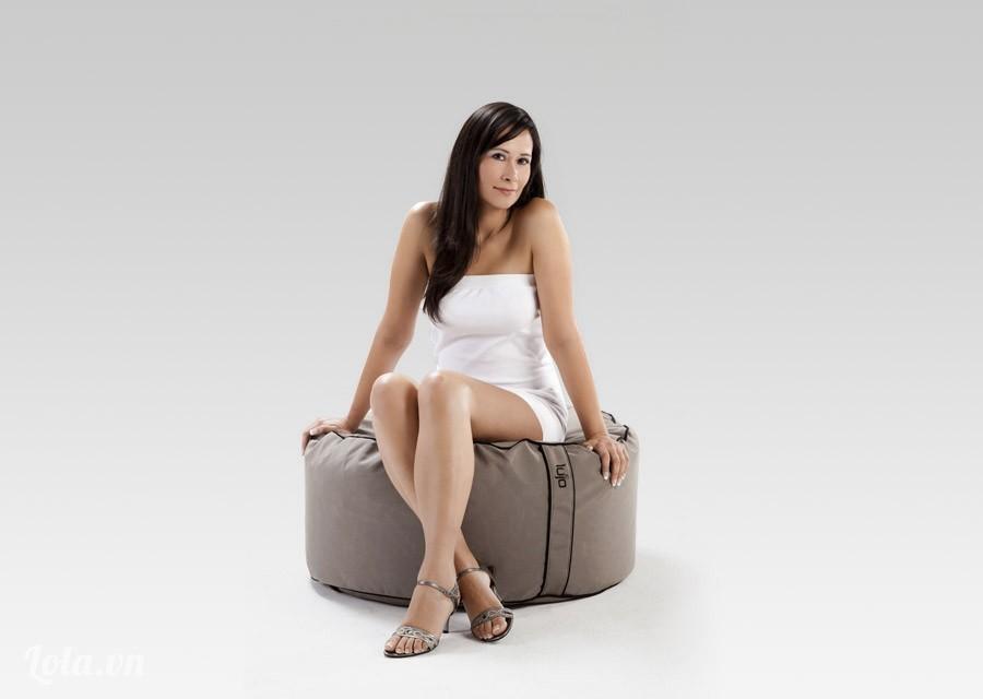 Mẫu ghế lười nào hợp cho dân văn phòng